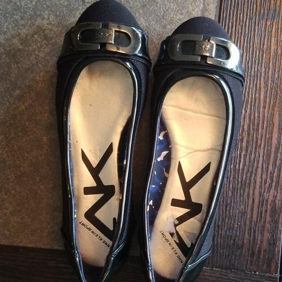 Anne Klein Sport Shoes - Women's Anne Klein Sport shoes